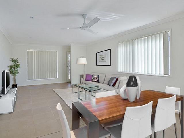 3/303-305 Bridge Street, QLD 4350