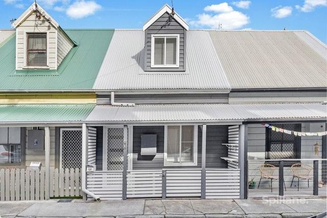 26 Dickson Street, NSW 2293