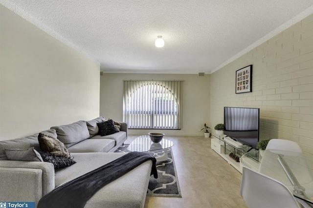 3/9 Clark Terrace, SA 5023