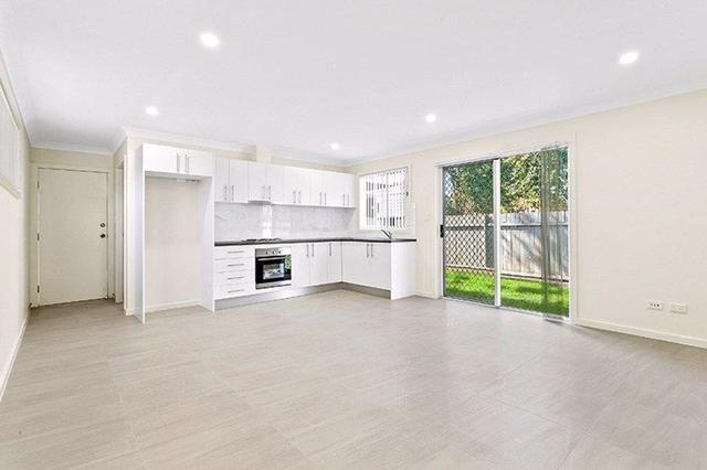 30A Walsh Avenue, NSW 2133