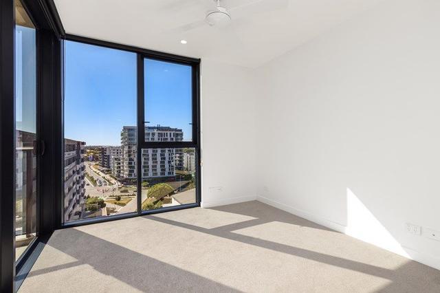 1.08.09/7-11 Wharf Street, QLD 4007