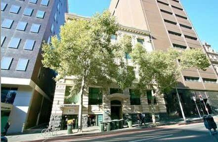 108A/441 Lonsdale Street, VIC 3000