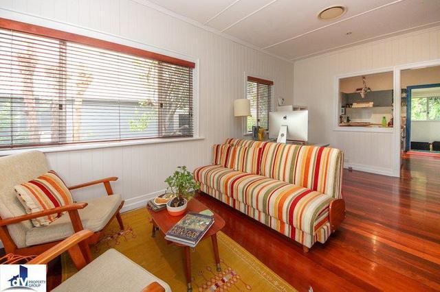 19 Barron Street, QLD 4031