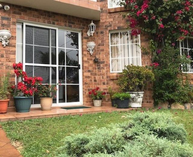 1/37 Hocking Avenue, NSW 2206