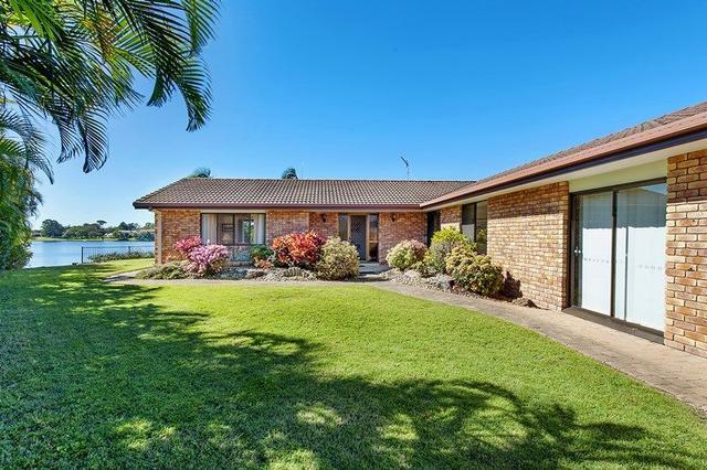 19 Peninsula Court, QLD 4218