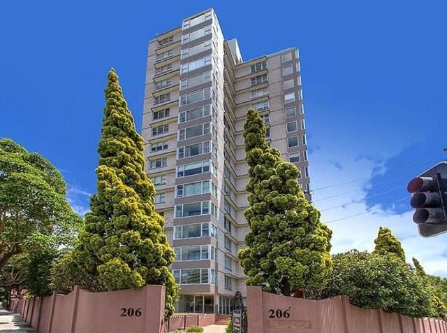 1A/206 Ben Boyd Road, NSW 2089