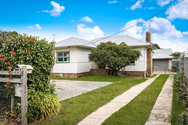 131 Lackey Road, NSW 2577
