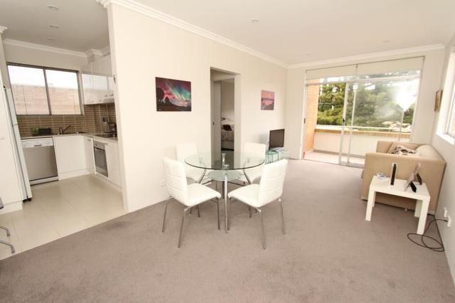 9/655 Old South Head Road, NSW 2029
