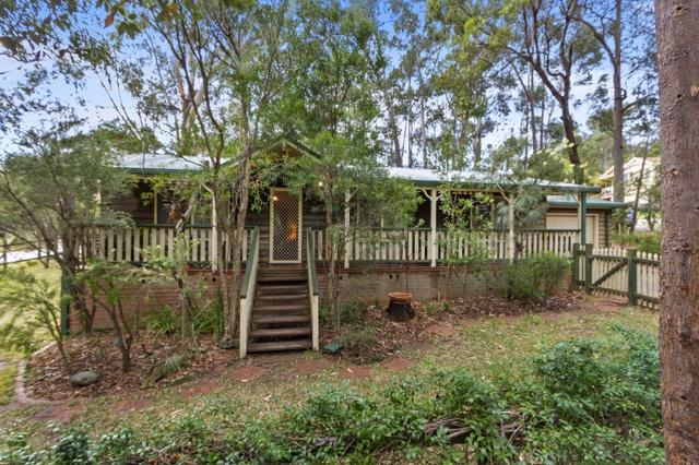 Lot 43 Allunga Place, NSW 2539
