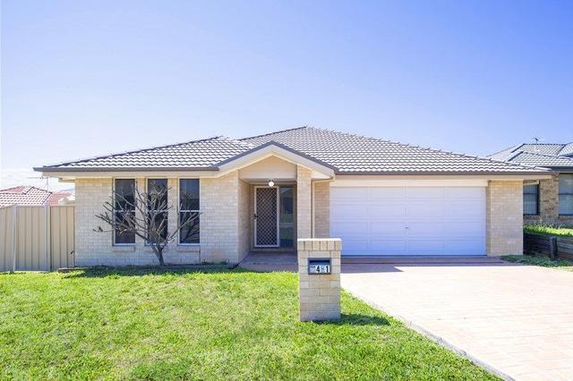 1/4 Northerly Close, NSW 2333