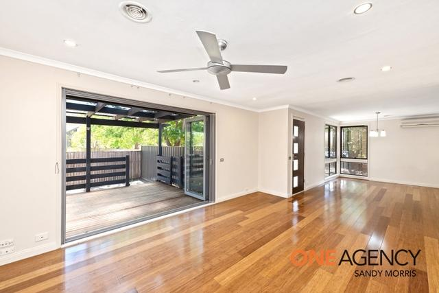 5 Sachse Place, ACT 2903
