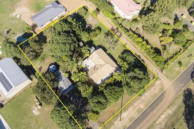 48 Mackney Rd, QLD 4510
