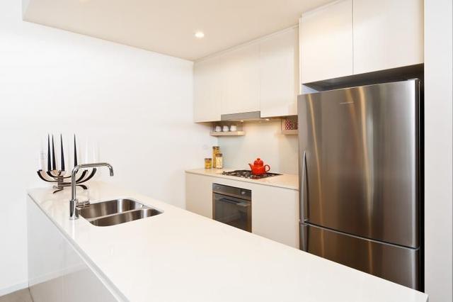 3304/1 Nield  Avenue, NSW 2065