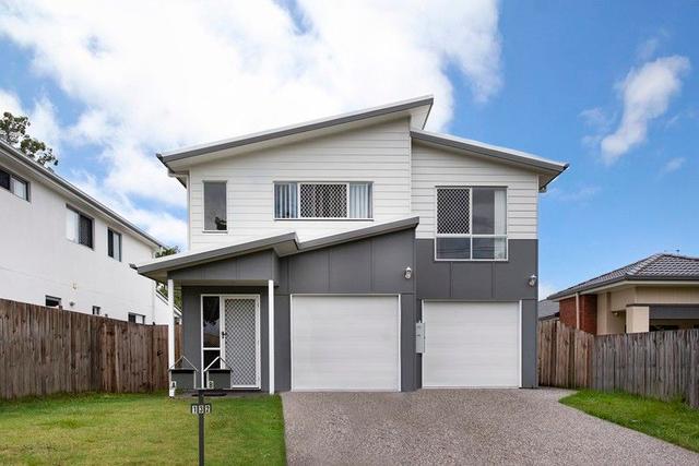 132 Haig Road, QLD 4131