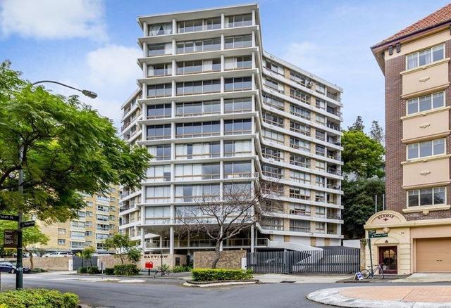 47/41-47 Roslyn Gardens, NSW 2011