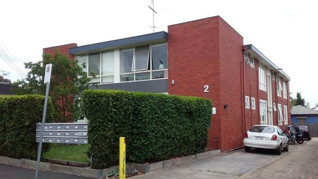 5/2 Freeman Street, VIC 3123