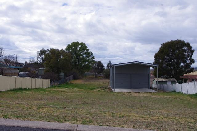 3 Wesley Street, NSW 2360