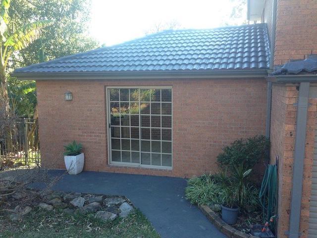 22A Amberwood Way, NSW 2154