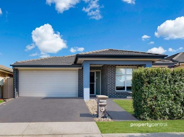 15 Illoura Way, NSW 2747