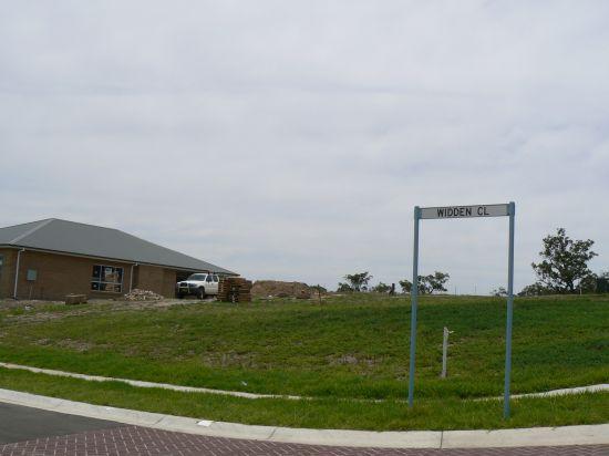 25 Widden Close, NSW 2337