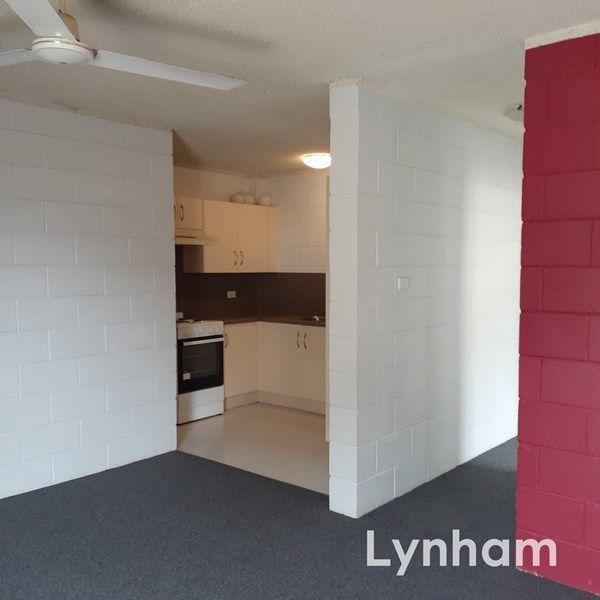 2/9 Narangi Street, QLD 4814