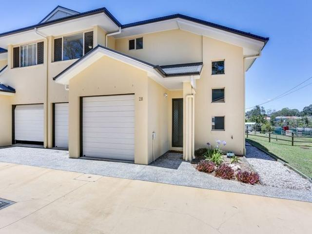 28/5 Pine Valley Drive, QLD 4500