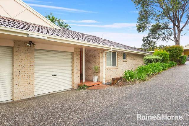 1/8A Rendal Avenue, NSW 2541