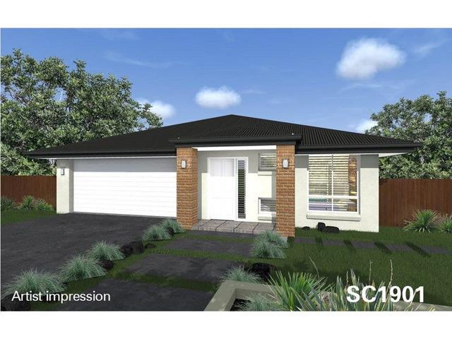 Lot 23 Schmidt Street, QLD 4165