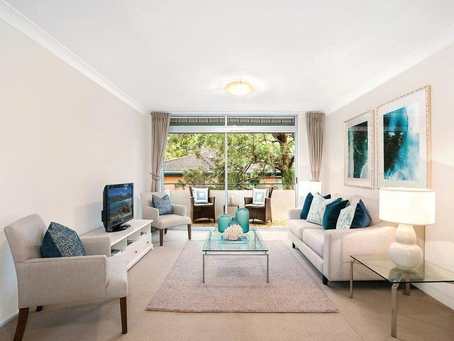 9/381 Mowbray Road, NSW 2067