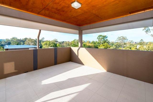 5/6 Stanley Terrace, QLD 4068