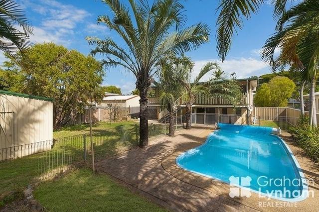 4 Rodney Place, QLD 4815