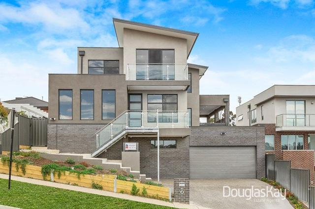 45 Rice Flower Road, VIC 3020