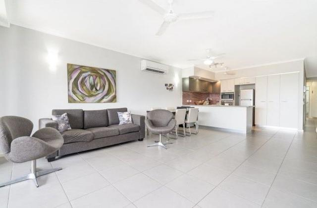 4B, 174 Forrest Parade, NT 0832