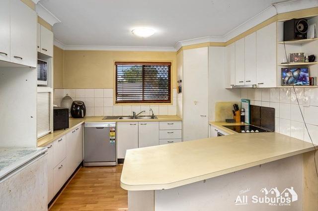 20 Pauline Street, QLD 4132