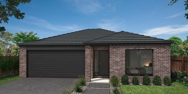 Lot 20 Goldmine Rd, QLD 4208
