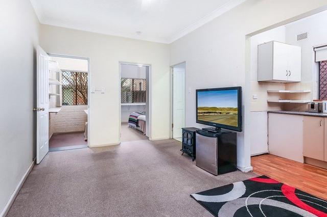 12/1099-1101 Botany  Road, NSW 2020