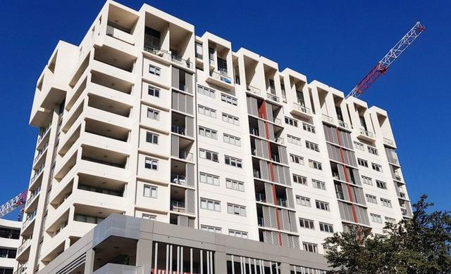 1217/99 Forest Road, NSW 2220