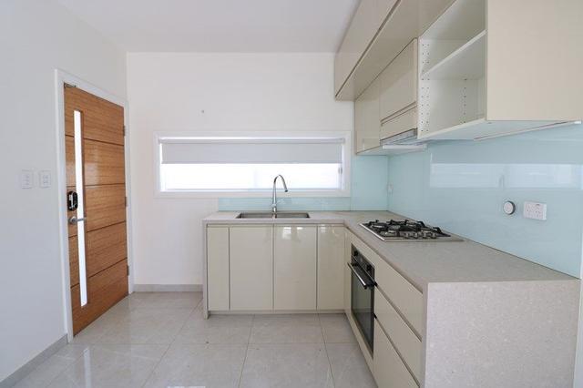 64b Lord Street, NSW 2166