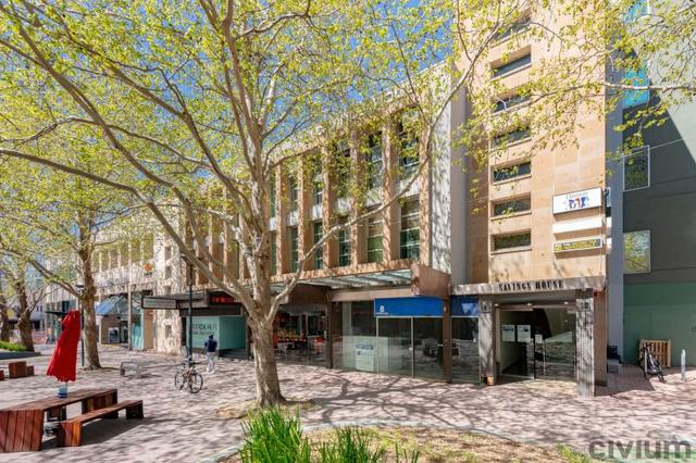 8 Petrie Plaza, ACT 2601