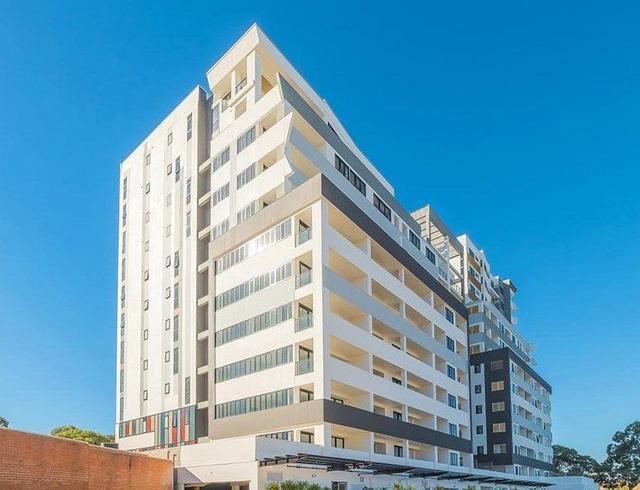 309/196 Stacey St, NSW 2200