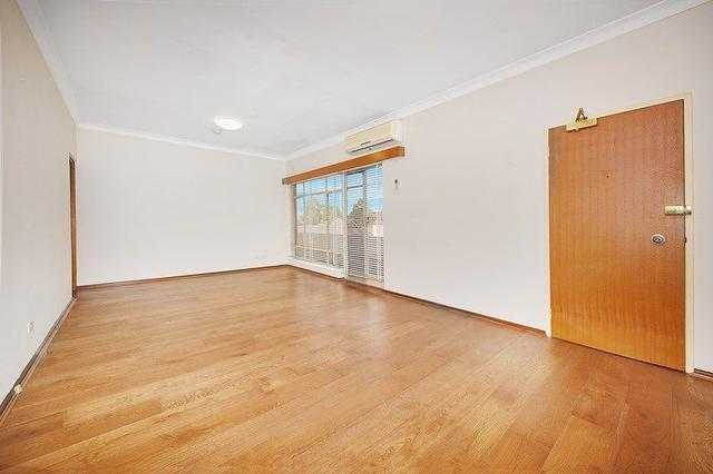 8/34 Dalhousie Street, NSW 2045