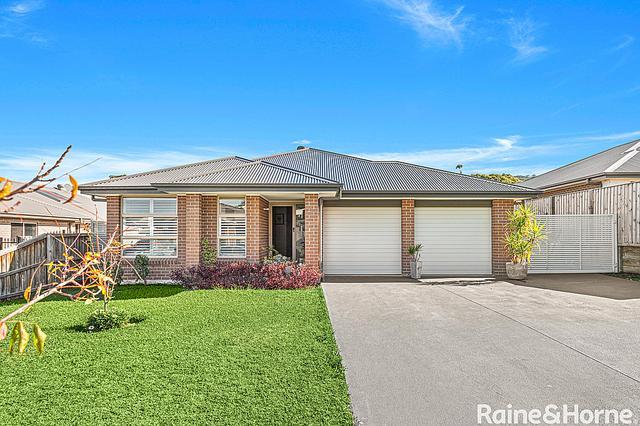 13 Brangus Close, NSW 2535