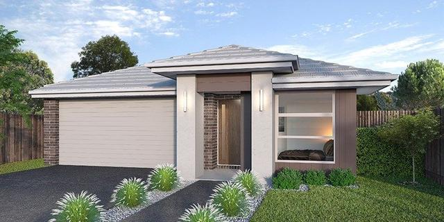 Lot 94 New Rd, QLD 4306