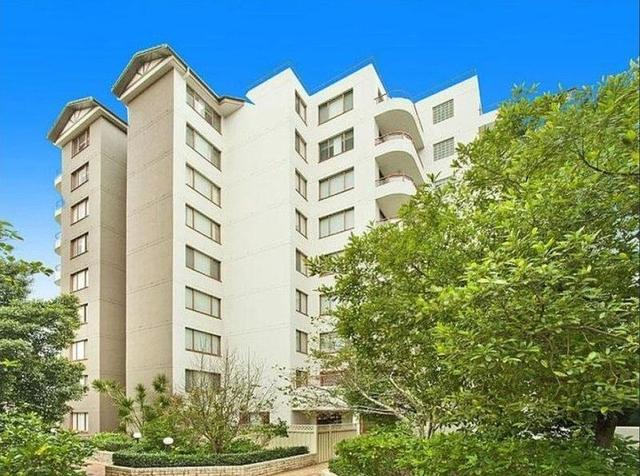 132/208-226 Pacific Highway, NSW 2077