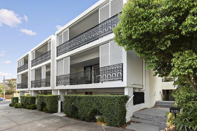 51D Albion Street, NSW 2038