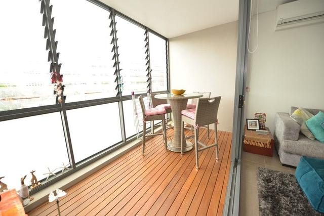 409/245 Pacific Highway, NSW 2060