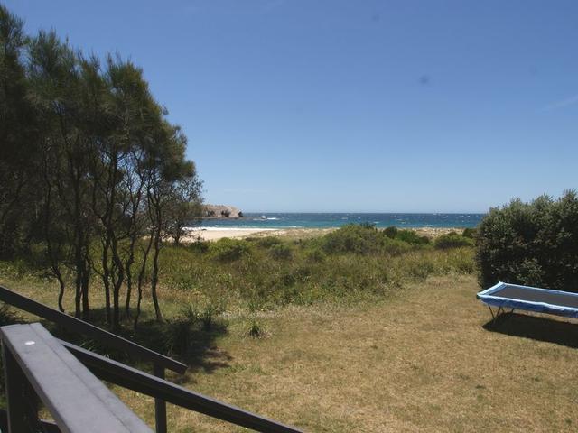 48 Beach Parade, NSW 2536
