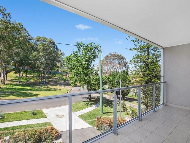 22A Dorothy Street, NSW 2145
