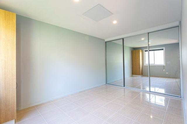 17A Lavis Drive, NSW 2528