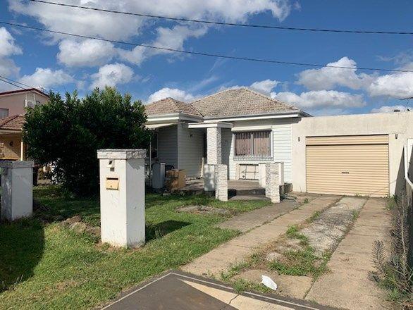 22 Fenwick Street, NSW 2199
